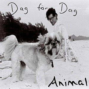 Image for 'Animal'