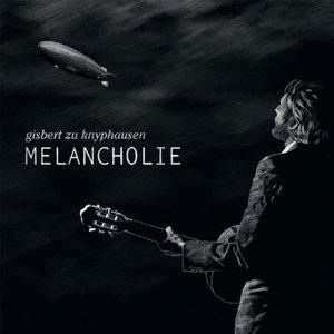 Image for 'Melancholie'