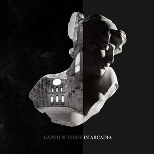 Image pour 'Earth Science'