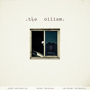 Image for 'The Olllam'