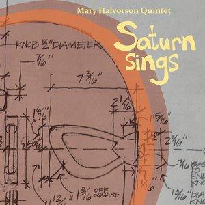 Imagem de 'Saturn Sings'