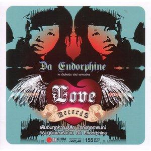 Bild für 'Da Love Record'