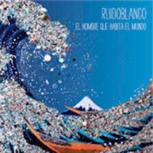 Image for 'El hombre que habita el mundo'