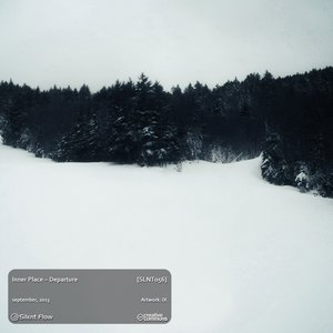 Image for 'Departure EP'