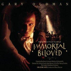 Image for 'Immortal Beloved'