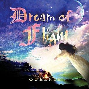 Image for 'Dream of Flight'