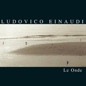 Image for 'Le Onde'
