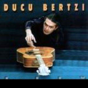 Image for 'Dor de duca'
