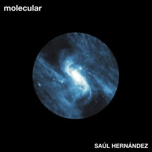 Image for 'Molecular'