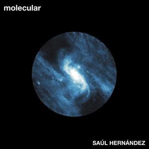 Bild für 'Molecular'