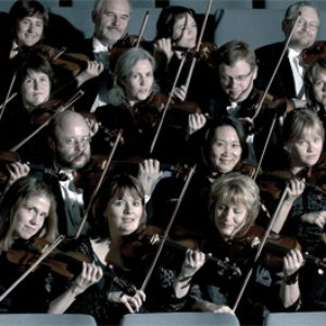 Image for 'Iceland Symphony Orchestra'