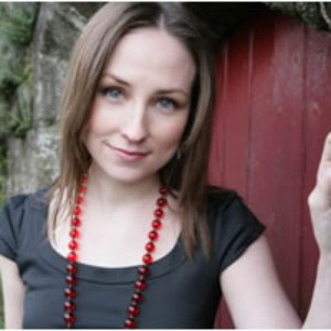 Image for 'Julie Fowlis'