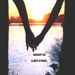 Image for 'Ill Meet U At Sunrise'