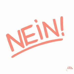 Image for 'Nein!'