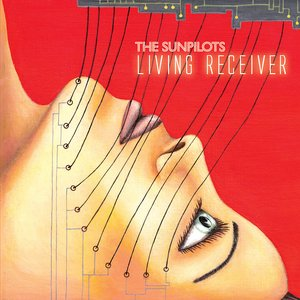 Image for 'Living Receiver'