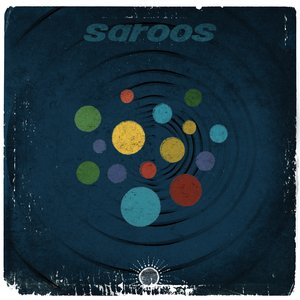 Image for 'Saroos : See me not'