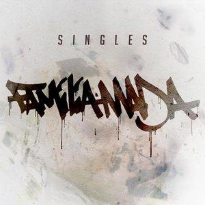 Imagem de 'Singles'