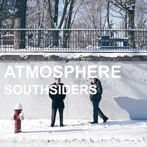 Image for 'Southsiders (Deluxe Version)'