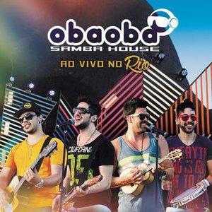 Image for 'Ao Vivo no Rio'