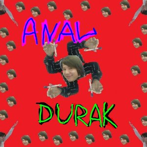 Image for 'Anal Durak'