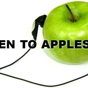 Image for 'Appleshot'