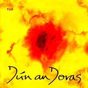 Image for 'Rua'