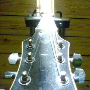 Bild för 'Ton um Ton'
