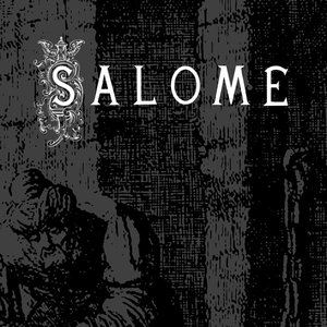 Imagem de 'Salome'