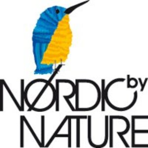Image for 'Nordic by nature'