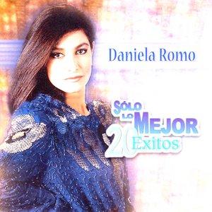 Imagen de 'Solo Lo Mejor - 20 Exitos'