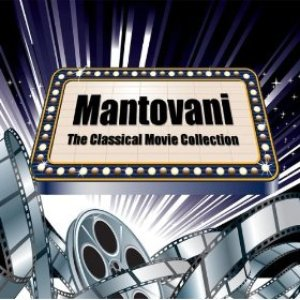 Bild för 'The Classical Movie Collection'