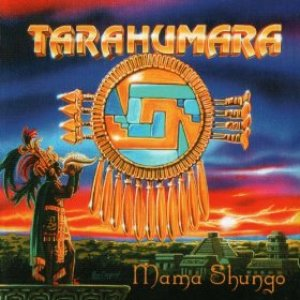 Image for 'Tarahumara'