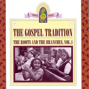 Image for 'Bishop Bowen and The Combined Gospel Choirs'