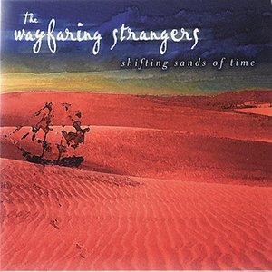 Bild för 'Shifting Sands of Time'
