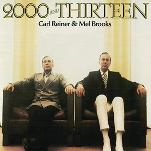 Image for '2000 And Thirteen'