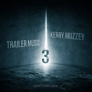 Image for 'Trailer Music 3'
