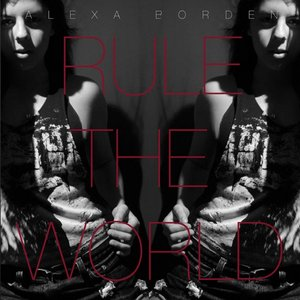 Image for 'Rule the World- EP'