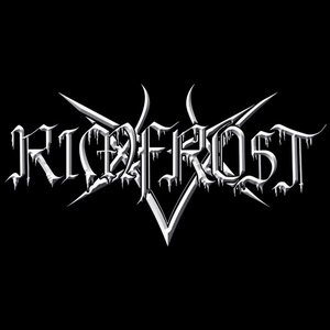 Image for 'Rimfrost'