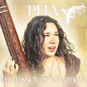 Image for 'Peia'