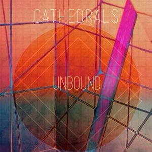 Image for 'Unbound'