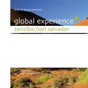Image for 'Zanzibar'