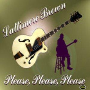 Imagen de 'Please, Please, Please'