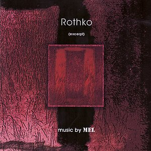 Image for 'Rothko (beginning mix) (part 2)'