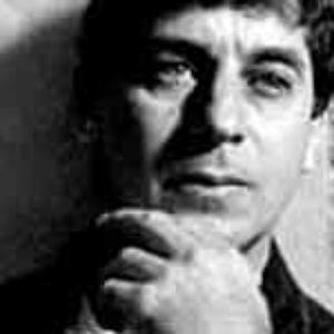 Image for 'Flávio Venturini & Caetano Veloso'