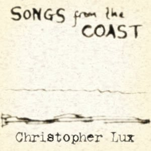 Image for 'Songs From the Coast'