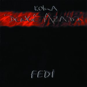Image for 'Fedi'