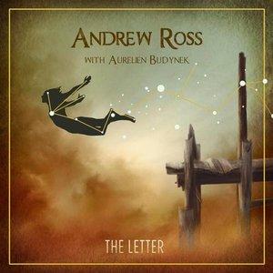 Immagine per 'The Letter'