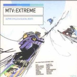 Image for 'MTV:Extreme (disc 2: Glacial Beats)'