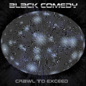 Image for 'Crawl To Exceed'
