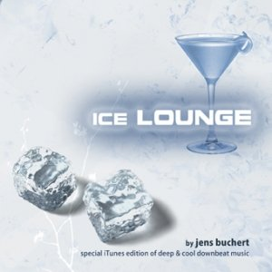 Image for 'ICE LOUNGE'